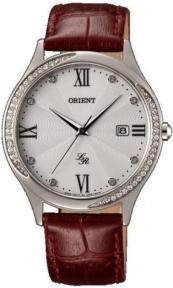 Женские часы Orient FUNF8006W0
