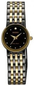 Женские часы Orient CUB8A007B0