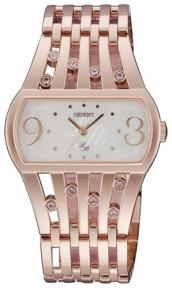 Женские часы Orient CUBQL005W0