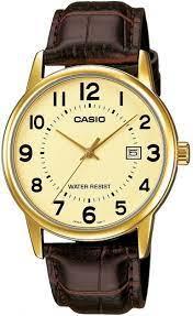 часы мужские CASIO MTP-V002GL-9BUDF