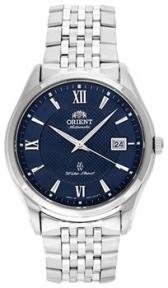Мужские часы Orient SER1Y002D0