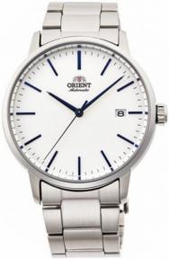 Мужские часы Orient RA-AC0E02S10B