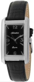Мужские часы Adriatica ADR 1214.3254Q