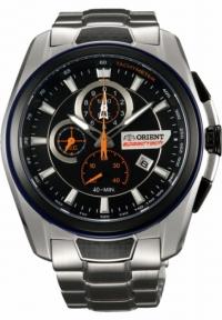 Мужские часы Orient STZ00001B0