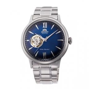 Мужские часы Orient RA-AG0028L10B