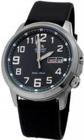 Мужские часы Orient FEM7K00CB9