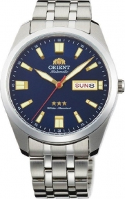 Мужские часы Orient RA-AB0019L19B