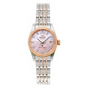 женские часы Orient SNR1U001Z0