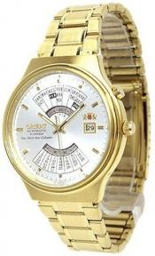 Мужские часы Orient FEU00008WW