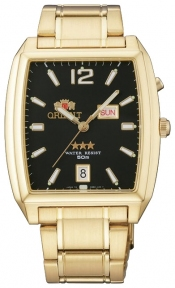 Мужские часы Orient FEMBD001BD