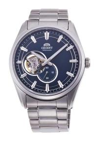 Мужские часы Orient RA-AR0003L10B