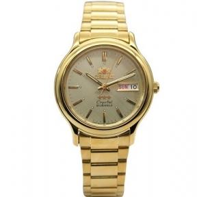 Мужские часы Orient FAB05003C9