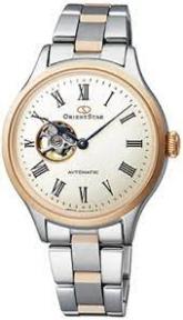 Женские  Часы ORIENT RE-ND0001S00B