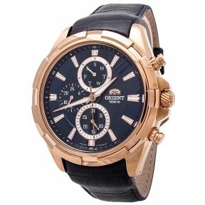 Мужские часы Orient FUY01005D0
