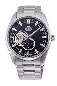 Мужские часы Orient RA-AR0002B10B