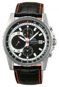 Мужские часы Orient CTD0V002B0