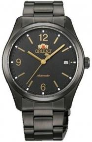 Мужские часы Orient FER21001B0
