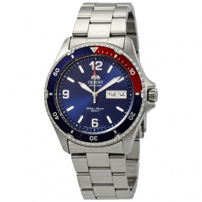 Мужские часы Orient FAA02009D9 Mako 2