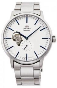 Мужские часы Orient RA-AR0102S10B