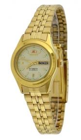 Женские часы Orient FNQ0400BC9