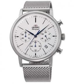 Мужские часы Orient RA-KV0402S10B