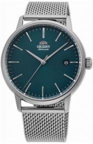 Мужские часы Orient RA-AC0E06E10B