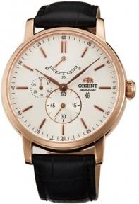 Мужские часы Orient EZ09006W