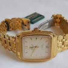 часы мужские механические APPELLA A- 417-1002