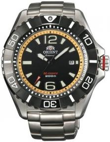 Мужские часы Orient SDV01002B0