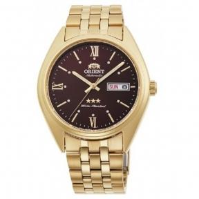 Мужские часы Orient RA-AB0E12R19B