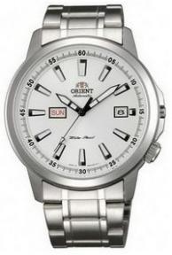Мужские часы Orient FEM7K006W0