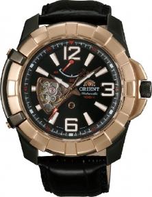 Мужские часы Orient FFT03001B0