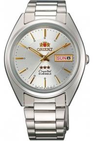 Мужские часы ORIENT FAB00005W9