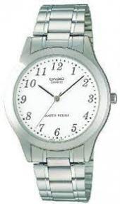 часы мужские CASIO MTP-1128A-7BH