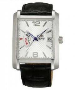 Мужские часы Orient FFNAB004WH
