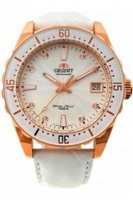 Женские часы Orient FAC0A003W0