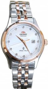 Женские часы Orient SNR1Q007W0