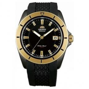 Мужские часы Orient FER1V003B0