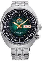 Часы ORIENT RA-AA0E02E19B