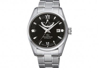 Мужские часы ORIENT RE-AU0004B00B