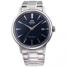 Мужские часы Orient RA-AC0007L10B