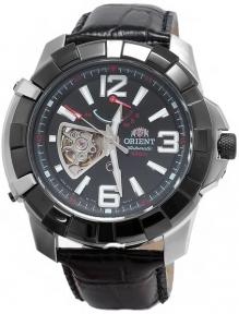 Мужские часы Orient FFT03004B0