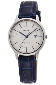 Женские часы Orient RF-QA0006S10B