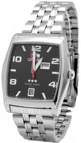 Мужские часы Orient FEMBB002BD