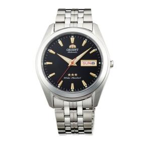 Мужские часы Orient RA-AB0032B19B