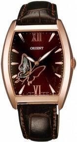 Женские часы ORIENT FDBAE001T0