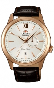 Мужские часы Orient FES00004W0