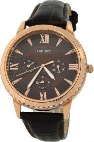 Женские часы Orient FSW03001T0