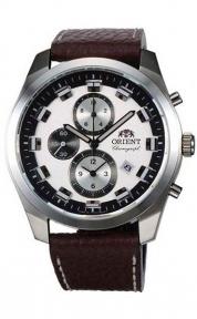 Мужские часы Orient FTT0U003W0