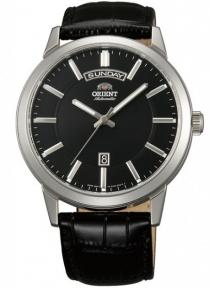 Мужские часы Orient FEV0U003BH